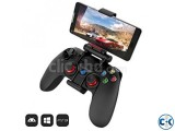 Bluetooth Wireless Gaming Controller for Android