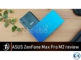 Brand New Asus Max Pro M2 3 32GB Sealed Pack 3 Yr Warranty