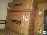 Small image 2 of 5 for CHIGO 2.0 TON SPLIT TYPE AC | ClickBD