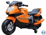 Stylish Brand New Mini Baby Motor Bike
