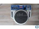Roland Hpd15 like brand new