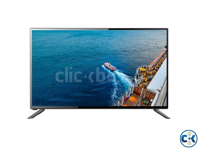 TRITON 40 inch LED TV PRICE BD | ClickBD large image 0