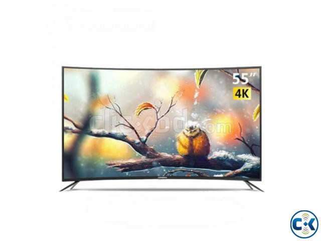 TRITON 40 inch LED TV PRICE BD | ClickBD large image 3