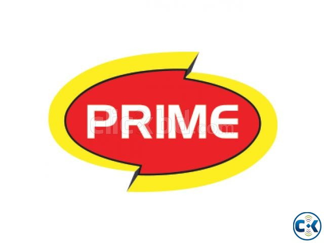 Dealer Wanted For Prime Natural Food Ltd | ClickBD large image 3