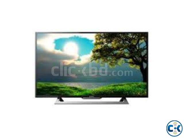 SONY BRAVIA 40 R352E FULL HD LED TV LOWEST PRICE IN BD | ClickBD large image 0