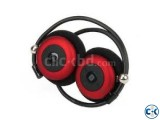 503 Bluetooth Headset FM Memory card in BD