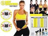 Slimming Hot Shaper Belt Small Size