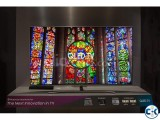 Small image 3 of 5 for 75 samsung Q7F QLED 4K TV premium pic Quality | ClickBD