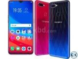 Oppo F9 Pro 64GB 1 Year Official Warranty