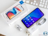Brand New Vivo V11 With Official Warranty