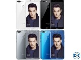 Brand New Huawei Honor 9 Lite 64GB Sealed Pack 3 Yr Warranty