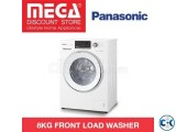 Small image 2 of 5 for PANASONIC NA128VG6 WASHING MACHINE PRICE BD | ClickBD