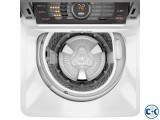 Small image 3 of 5 for PANASONIC NAF100A1 WASHING MACHINE PRICE BD | ClickBD