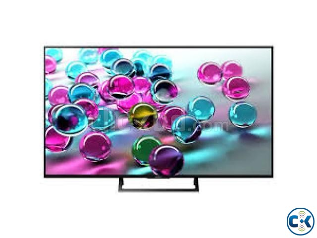 32 Inch Sony bravia W602D Smart Wi-Fi LED TV | ClickBD large image 0
