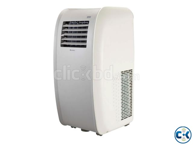 Gree Portable Air Conditioner Heat Pump  | ClickBD large image 2
