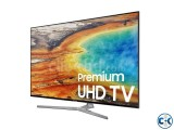 Small image 3 of 5 for SAMSUNG 43 inch MU7000 TV PRICE BD | ClickBD
