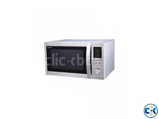 SHARP OVEN R94A0ST PRICE BD | ClickBD large image 2