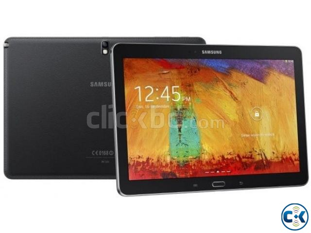 Samsung Galaxy Note 10.1 3GB 32gb rom Best Price in BD | ClickBD large image 0