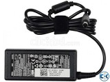 Dell HP ACER ASUS LENOVO Laptop Adapter - Black