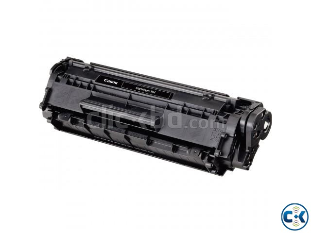 HP Canon Compatible Laser Toner Cartridge 85A 80A 05A | ClickBD large image 2