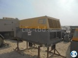 XAM-157 Air Compressors for sale