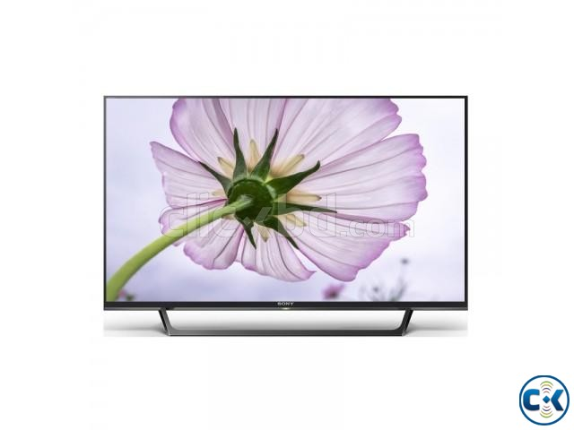 SONY BRAVIA 43 inch W660F SMART TV | ClickBD large image 0