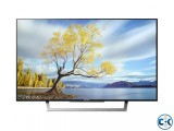 Small image 2 of 5 for SONY BRAVIA 43 inch W660F SMART TV | ClickBD