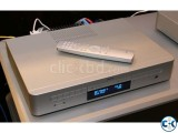 Arcam Solo Neo from UK