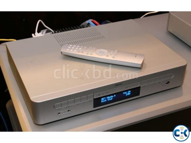 Arcam Solo Neo from UK | ClickBD large image 0