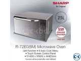 SHARP OVEN R78BT PRICE BD