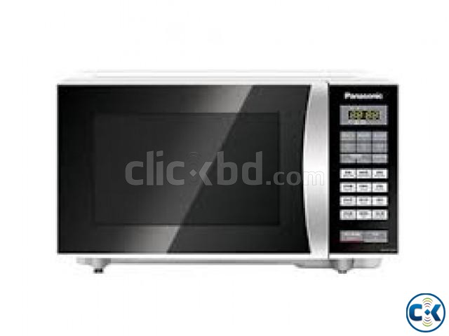 PANASONIC OVEN NNGT35HM PRICE BD | ClickBD large image 0