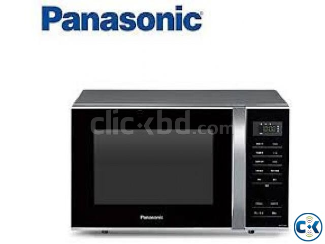 PANASONIC OVEN NNGT35HM PRICE BD | ClickBD large image 1