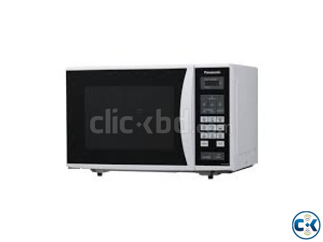 PANASONIC OVEN NNGT35HM PRICE BD | ClickBD large image 2