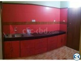 Large Appartment To-Let in Dhanmondi 8 A