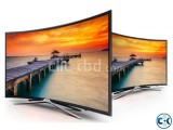 Samsung 65 Inch Curved Smart 4K UHD TV-NU7300