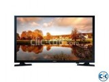 Samsung J4303 Series 4 LED 32 Inch HD USB Television