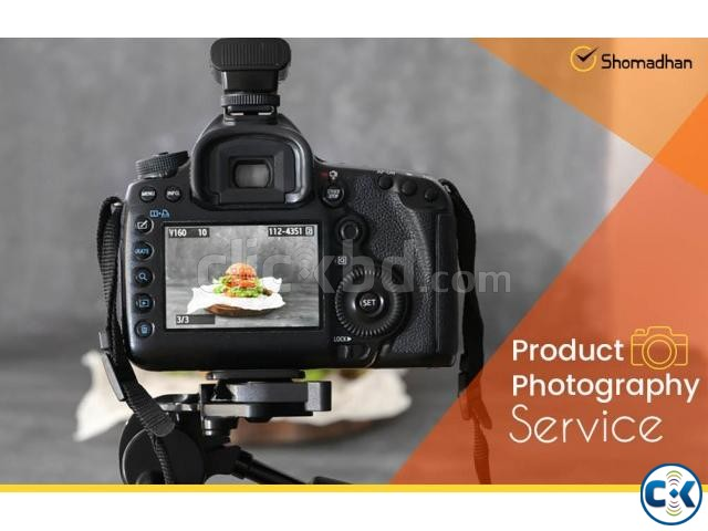 Food Photography in Dhaka | ClickBD large image 0