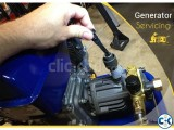 Generator Servicing and Maintenance Service in Dhaka
