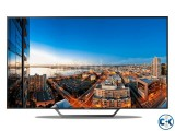 Sony Bravia 48W652D 48 inch Smart LED TV