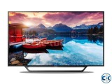 Sony Bravia 32W602D Smart LED Television