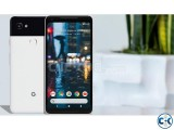Brand New Google Pixel 3 XL 4 128GB Sealed Pack 3 Yr Waranty