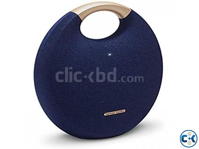 Harman Kardon Onyx Studio 5 BEST Price in BD | ClickBD large image 0