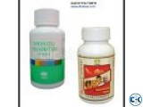 TIENS BENEFI CELL REJULIVINNATION CAPSULES