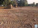 Navana Land Project Purbachal