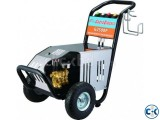 High Pressure Car Washer For Service Center