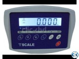 KW T-Scale Monitor