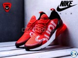 Nike Air 27C Supreme Edition Shoe