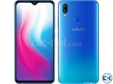 Brand New Vivo Y91 With Official Warranty