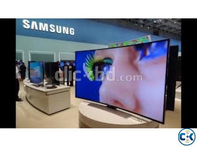 Samsung NU8000 82 INCH Smart 4K Premium LED TV-01915226092