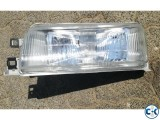 Head Lamp Corolla EE90
